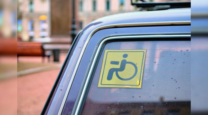 ВГИБДД рассказали онюансах правил парковки подзнаком «Инвалид»&nbsp