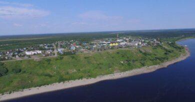 В городах Коми убыль населения выше, чем на селе