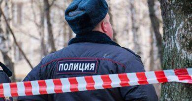 В ходе поисков пропавшей на реке Уса женщины спасатели нашли куртку