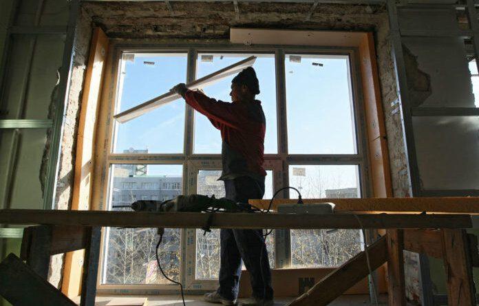 В Коми дома могут быть переведены со спецсчета на счет Фонда капитального ремонта