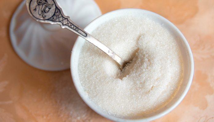 В Коми дорожают сахар и огурцы
