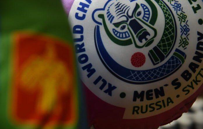 В Коми ищут волонтеров на Чемпионат мира по хоккею с мячом в Сыктывкаре