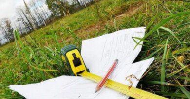 В Коми медработники могут бесплатно получить земельный участок для жилищного строительства