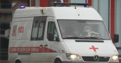 В Коми назвали возраст самого молодого и пожилого пациента, умершего от COVID-19