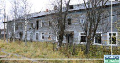 В Коми новое жилье получил каждый пятый участник программы переселения из аварийных домов