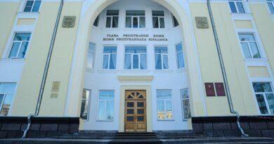 В Коми обновили указ о введениирежима повышенной готовности