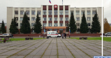 В Коми обратилось на 1000 меньше заболевших ОРВИ, чем неделю назад