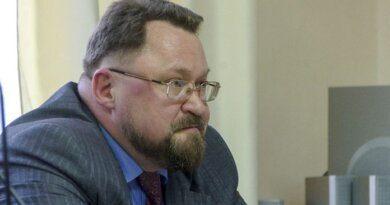 В Коми первым резидентом Арктической зоны стал бывший вице-мэр Усинска