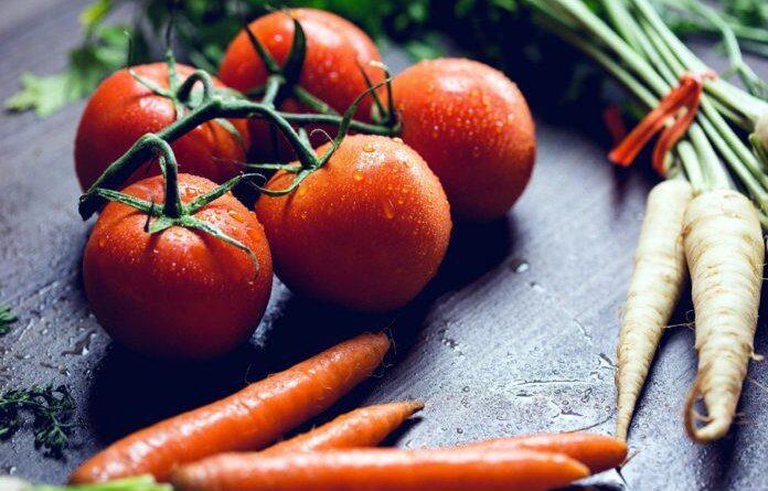В Коми подешевели источники витамина С