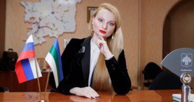 В Коми появится собственное культурно-туристическое приложение