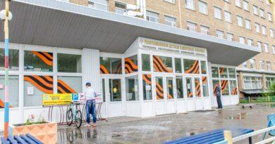 В Коми скончался от последствий коронавируса 12-летний подросток