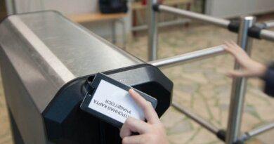 В Коми усилят меры безопасности в образовательных учреждениях