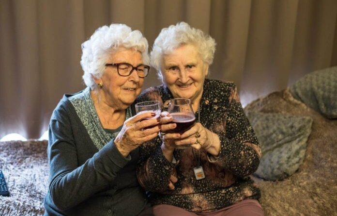 В Коми увеличат прожиточный минимум пенсионера