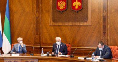 В Коми запретили пять крупных мероприятий