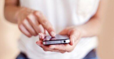 В Коми заработала система СМС-оповещений о результатах анализа на COVID-19