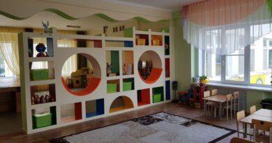В Минобрнауки Коми разъяснили, кто регламентирует работу дежурных групп в детских садах