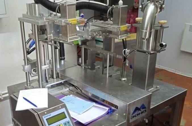 В одной из деревень Усинска будет больше качественного молока