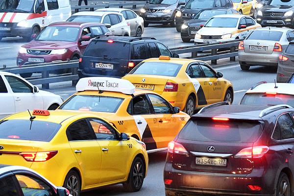 ВРоссии анонсирована индексация: удар поавто — Рамблер/авто