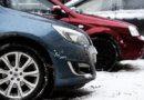 ВРоссии изменятся правила зимней езды наавтомобиле