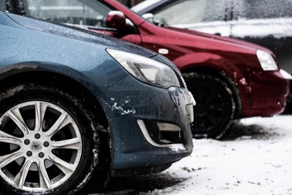 ВРоссии изменятся правила зимней езды наавтомобиле&nbsp