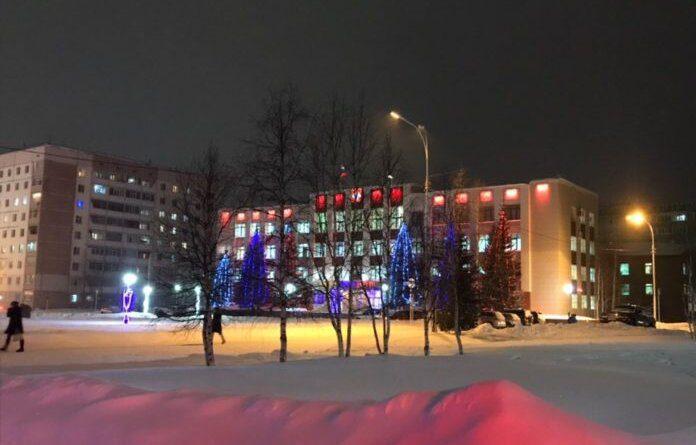 В России предложили продлить новогодние каникулы на две недели