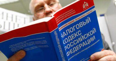 В России разработают критерии для отличия самозанятых от предпринимателей