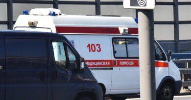 В России в марте появится новый дорожный знак