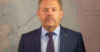 В «СПАС-Коми» новый руководитель