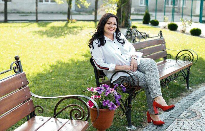 В Управлении культуры и нацполитики администрации Усинска появился новый руководитель