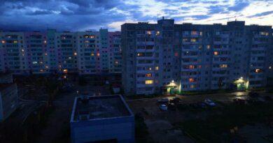 В Усинске будут отслеживать гуляющих по ночам подростков