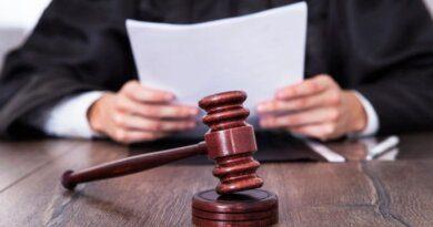 В Усинске будут судить ижемского убийцу
