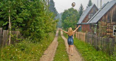 В Усинске девочку отправят под суд за кражу 3 700 рублей
