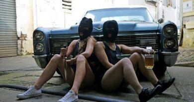 В Усинске двум девушкам дали реальные сроки за неудачную попытку сбыта наркотиков