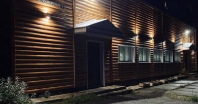 В Усинске из-за повышения цены на пар закрылась общественная баня