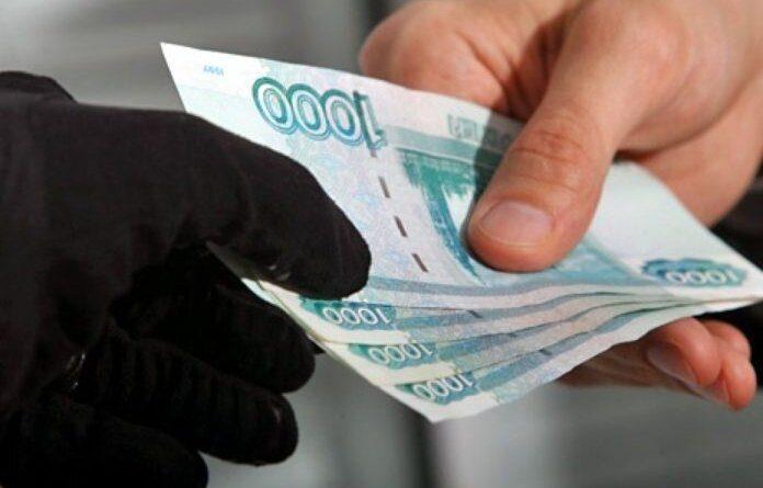 В Усинске местный житель предстанет перед судом по обвинению в вымогательстве