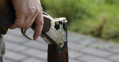 В Усинске можно продать боевое или самодельное оружие