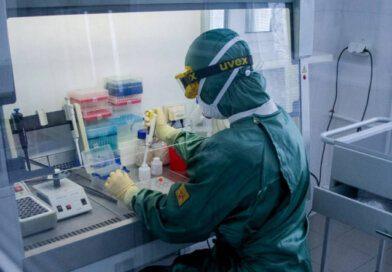 В Коми медработникам предлагают выплачивать стимулирующие за допнагрузку во время вакцинации населения