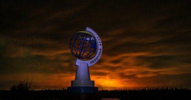 В Усинске начнут реализовывать первый инвестпроект в Арктической зоне Коми