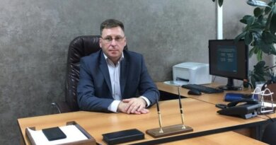 В Усинске назначен новый руководитель Управления ЖКХ