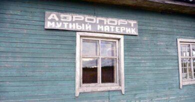 В Усинске не стали наказывать тракториста за гибель юноши