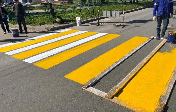 В Усинске обсудили, что мешает снизить аварийность на дорогах