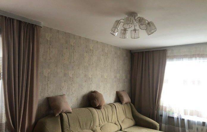 В Усинске отремонтировали дома ветеранов