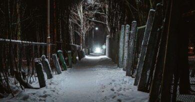 В Усинске отремонтируют тротуары между детскими садами и школой