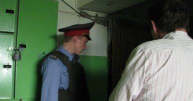 В Усинске удалось поймать человека, который украл деньги с банковской карты