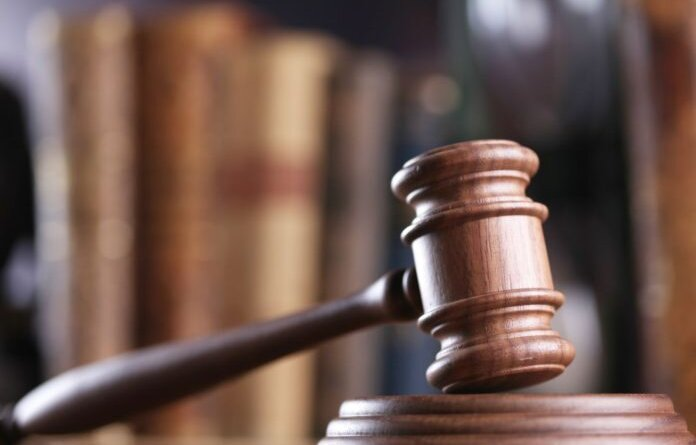 Верховный суд Коми вынес приговор ижемцу за убийство покупателя авто