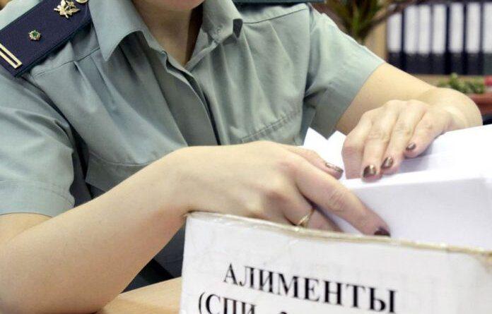 Верховный суд разрешил штрафовать алиментщиков за неполные выплаты