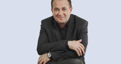 Виталий Руденко: «Коронавирус нам не помешал, сделали все, что планировали»