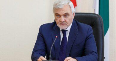 Власти Коми подготовили заявку на получение инфраструктурных кредитов на 71 млрд рублей