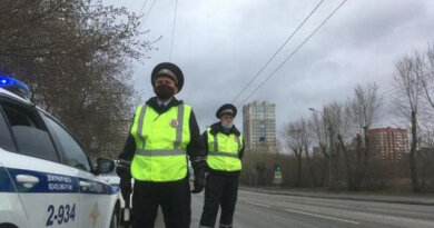 «Водителей штрафуют некорректно». ВГИБДД признали свои ошибки&nbsp
