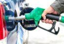 Водители в России скептически отнеслись к введению топливного налога в 2021 году